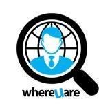 Whereuare